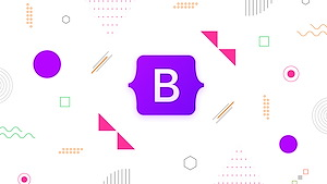 Bootstrap 5 Alpha is out - new features and highlights